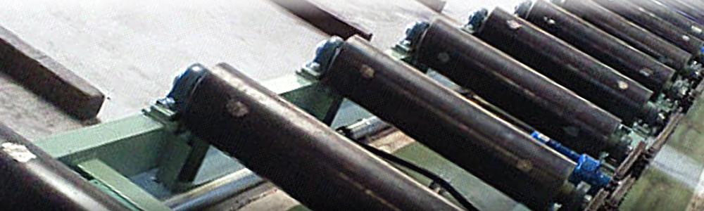 広島県呉市の機械・工具等の卸売販売 | 株式会社ヨシカワ商會
